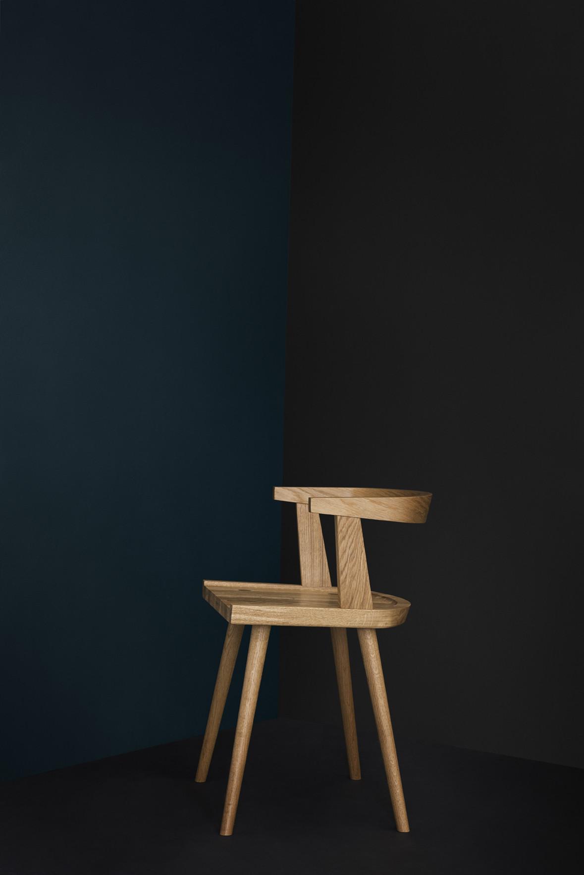 KBH_chair_oak