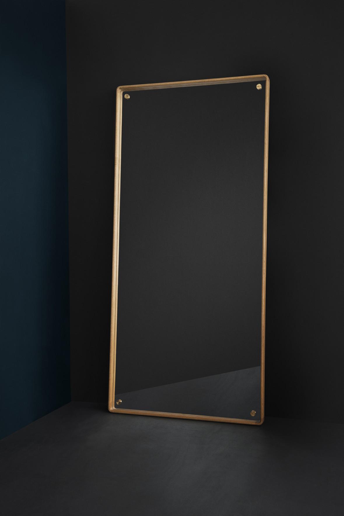 KBH_mirrorframe