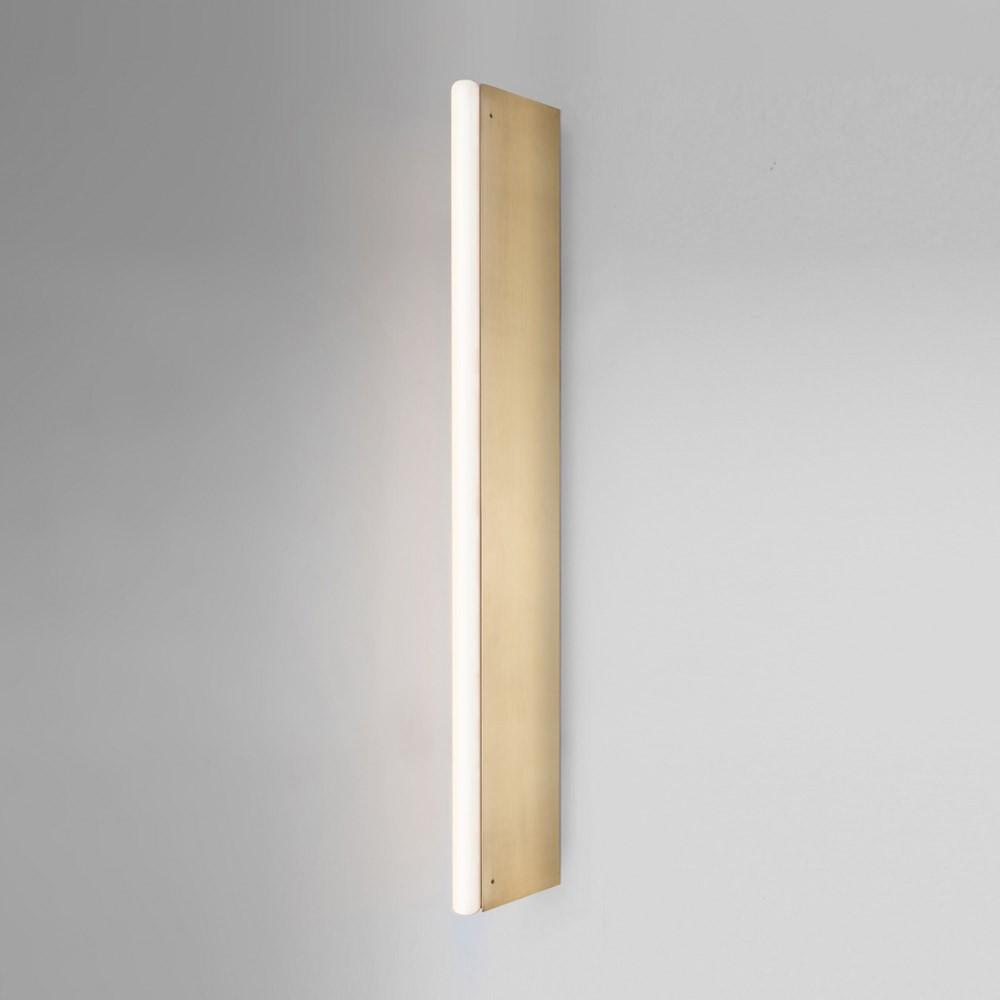 michaelanastassiades_tube_wall_light_large