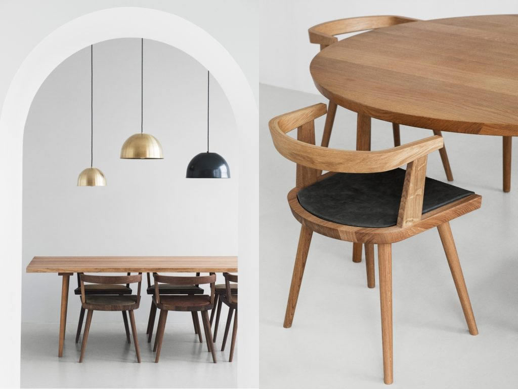 Meet kbh our exclusive danish furniture brand