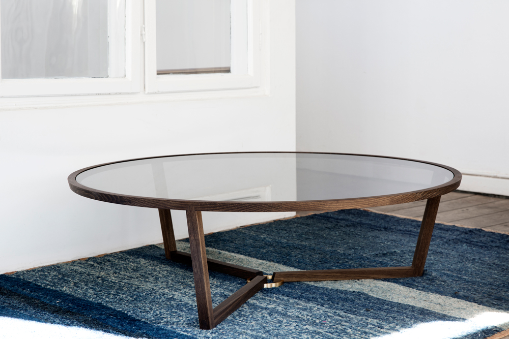 KBH Lounge Table