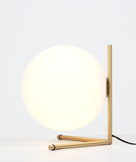 Michael_Anastassiades_Flos_IC_Light_T2_RO2