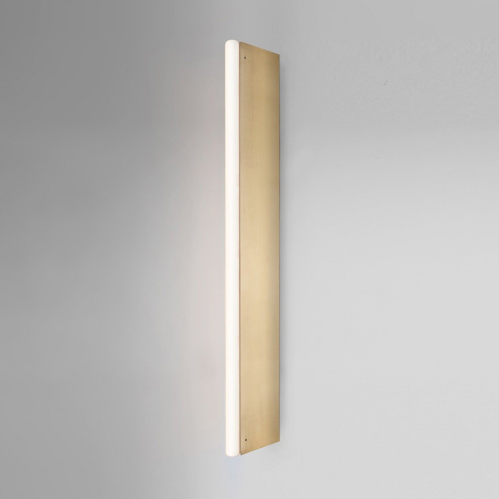 michaelanastassiades_tube_wall_light_large